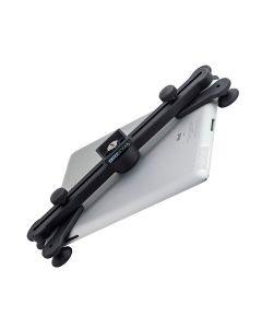 mogo quickclick tablet holder