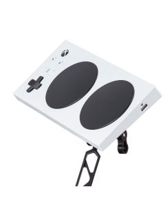 mogo quickclick xbox adaptive controller mounting plate