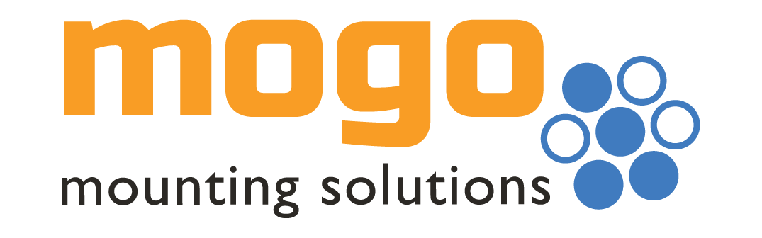 MOGO Mounts Logo